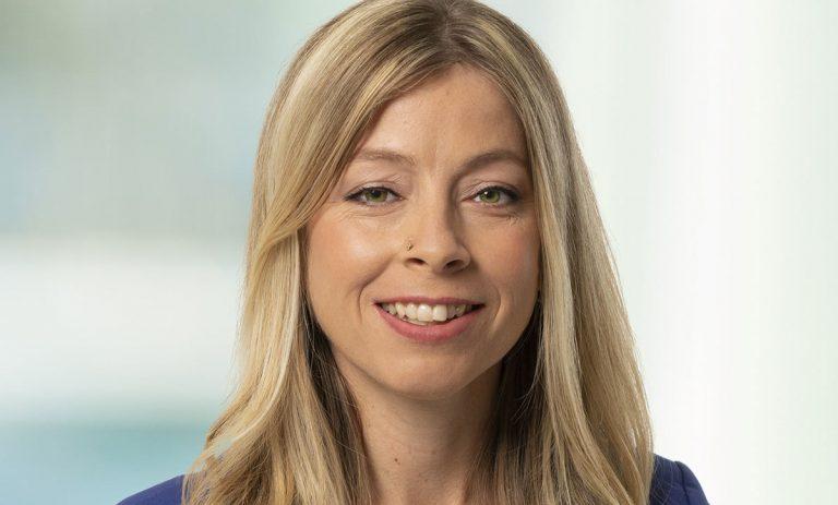 Andréanne Larouche