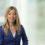 Andréanne Larouche repart en tournée virtuelle