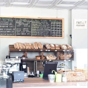 Boulangerie_Les Délices du Village