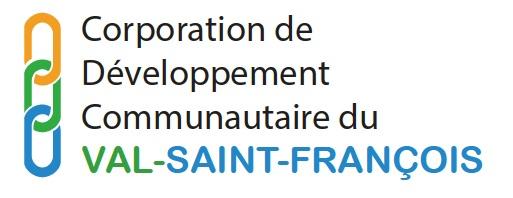 Corporation de développement communautaire Val Saint Francois