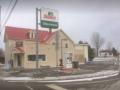 Le magasin général J H Martin à Racine ferme pour une semaine