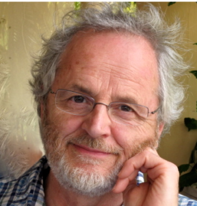 Michel Carbonneau