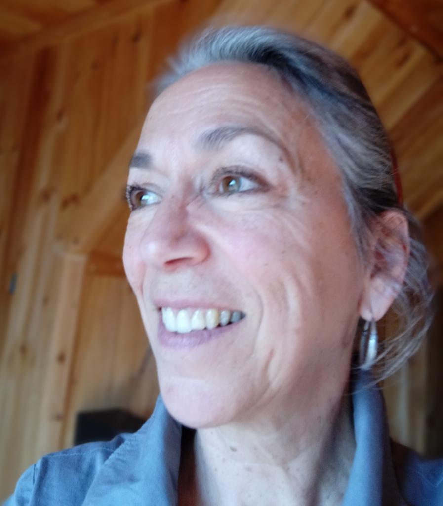 Danielle Morissette