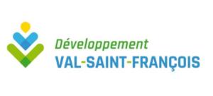 Dév_Val_St_Francois