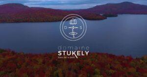 Domaine Stukely