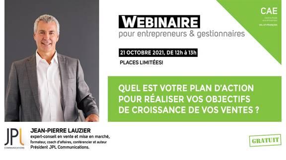 Jean-Pierre Lauzier
