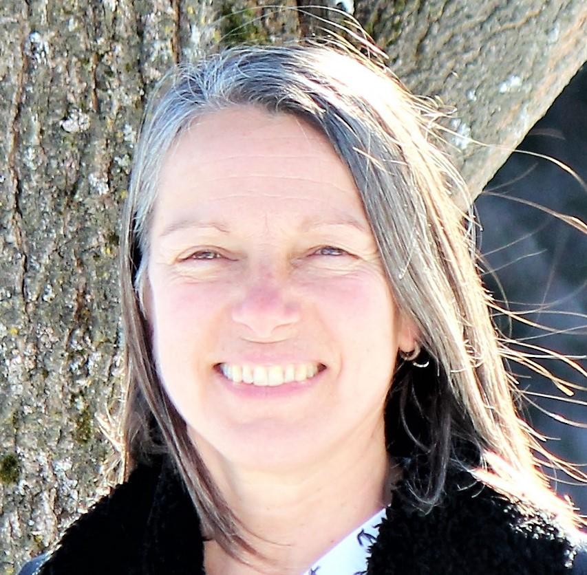 Josée Fontaine