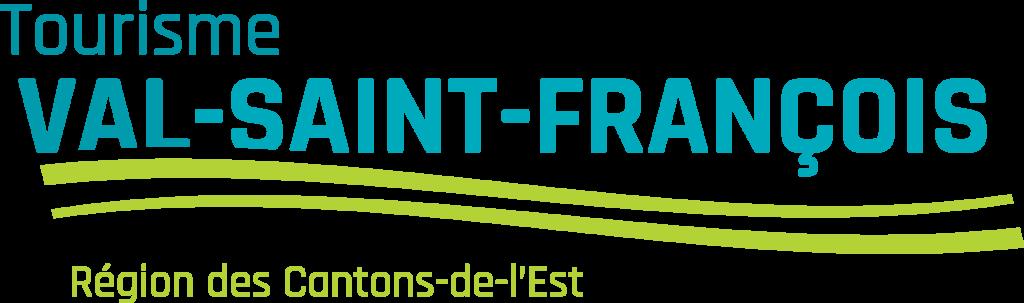 Le tourisme local dans le Val St-François