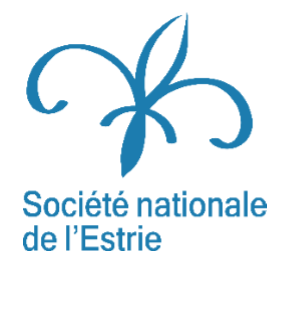 """Les gagnant(e)s du concours """"L'Estrie s'enslamme pour le français"""""""