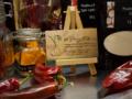 Ferme à Racine – Culture d'ail et de piments