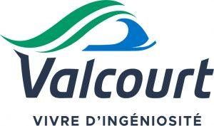 logo Valcourt