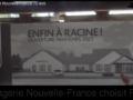 Dixième anniversaire et double lancement pour la Fromagerie Nouvelle-France