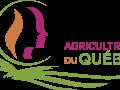 Une nouvelle série conférences-discussions pour répondre aux besoins des productrices agricoles du Québec