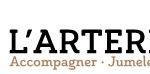 COMMUNIQUÉ: L'ARTERRE EN ESTRIE