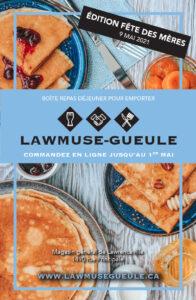 Lawmuse-Gueule