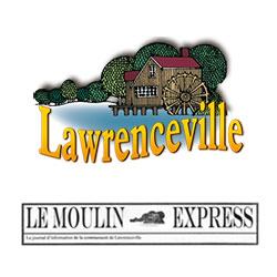 Moulin Express - Lawrenceville