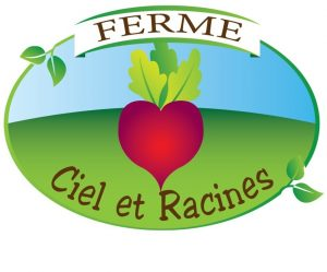 logo Ciel et Racines