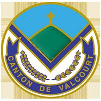 logo Cantonde Valcourt