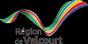Région de Valcourt